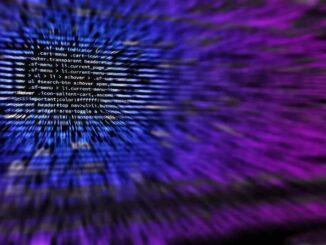 Diez lenguajes de programación que puedes aprender para el 2021 - pixelanium