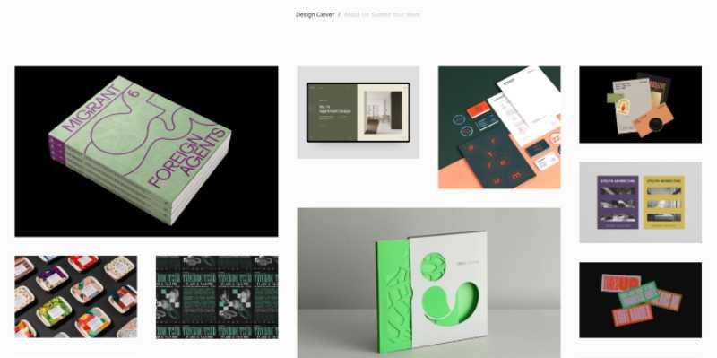 Los 25 mejores blogs de diseño para este 2020 - 12 - pixelanium