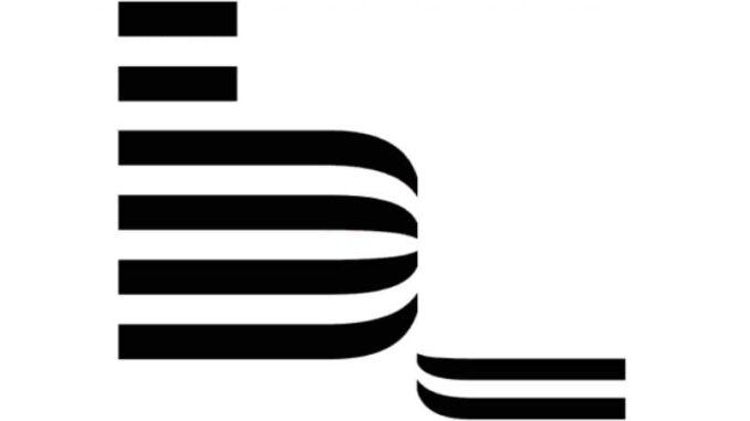 ¿Qué es la metodología BEM en HTML y CSS?