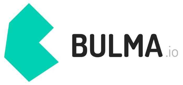 bulma - pixelanium - las 30 mejores alternativas a bootstrap