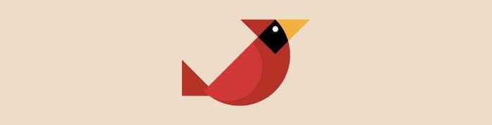 cardinal - pixelanium - las 30 mejores alternativas a bootstrap
