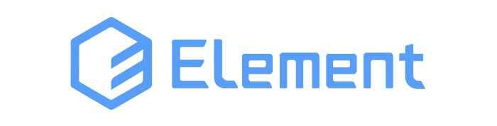 element - pixelanium - las 30 mejores alternativas a bootstrap