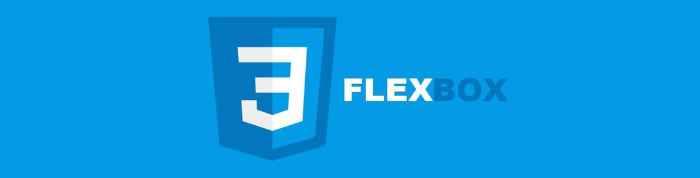 flexbox grid - pixelanium - las 30 mejores alternativas a bootstrap