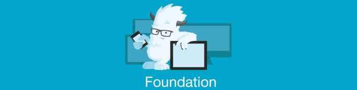 foundation-pixelanium-las-30-mejores-alternativas-a-bootstrap