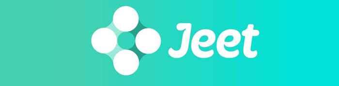 jeet - pixelanium - las 30 mejores alternativas a bootstrap