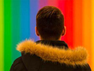 los fundamentos para comprender la teoría del color - pixelanium - thumbnail