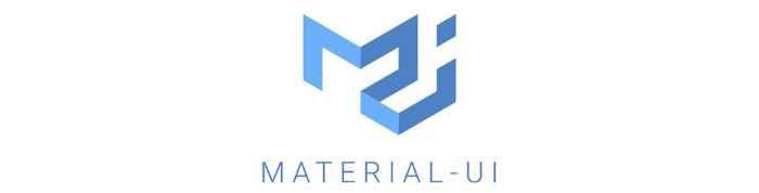 material ui mui - pixelanium - las 30 mejores alternativas a bootstrap