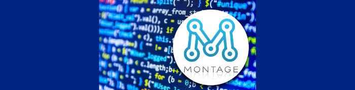 montagejs - pixelanium - las 30 mejores alternativas a bootstrap