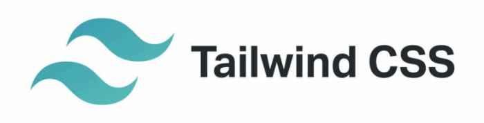 tailwindcss - pixelanium - las 30 mejores alternativas a bootstrap